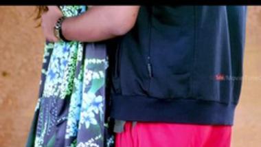 NAVEL - Yedo Alajadi Video Song __ Toll Free Number 143 __ Sr