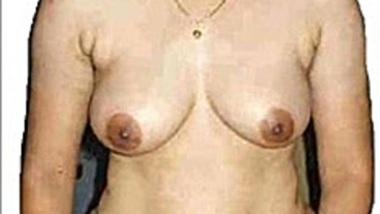 smrutirekha singh pussy naked girl nude hh