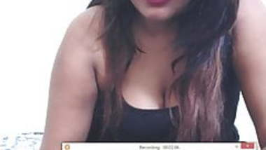 indian webcam girl