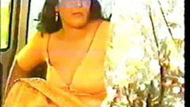Desi Witch (Famous 90s indian porn vcd)