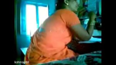 Fucking Ass Of Desi Aunty In Government Office