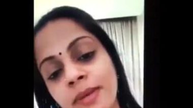 India's Horny Wife Inviting Lover For Sex