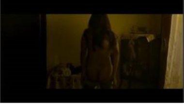 Nude Scene Of Actress Radhika Apte