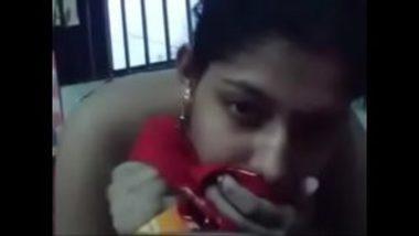 Mysore Aunty Sucking Penis Of Neighbor