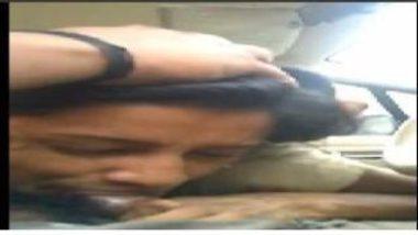 Sex With Hot Mallu Girl In Car