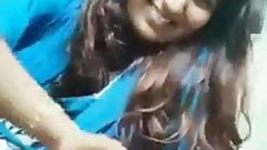 Swathi naidu new blowjob