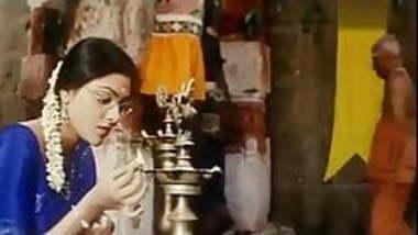 Satin Saree 20