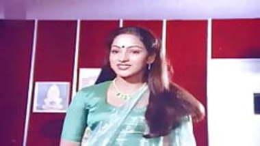 Satin Silk Saree 48
