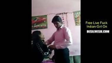 Indian Muslim Aunty Fucked Hindu Boy - desilivesix.com