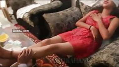 Part 1 Desi Indian New paid masala movie Chamiya reloaded