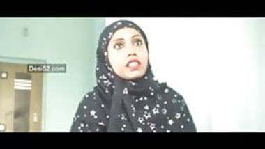 Indian new premium paid movie Chamiya reloaded Part 1