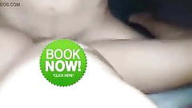 Indian Live Sex Chat Video Call On WhatsApp
