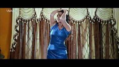 Satin Silk Saree 362