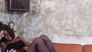 desi hot indian girl sex scene