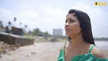 Desi Slut Wife Shabana Khan Fully Fucked By Salman Khan At T
