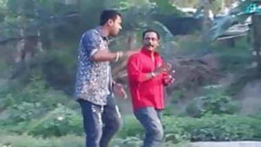 Indian Darpok Saiyaa Short Film