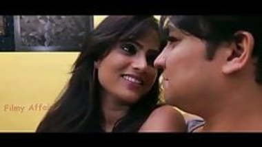 Roommates Hindi Short Film 2018