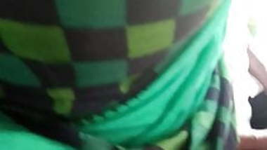 Tamil hot saree aunty dicking and grouped in bus (part 2)