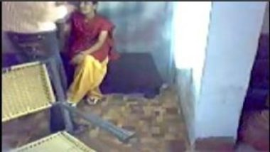 Porn Clip Of Desi Village Married Woman With Officer