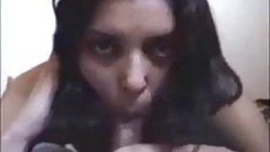 Indian wife homemade video 642