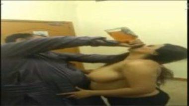 Sexy Pakistani Mujra Dance By Bhabhi With Big Tits