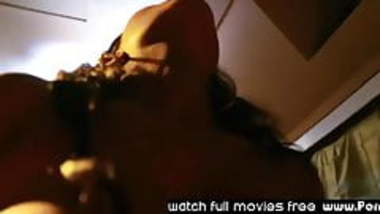 Indian Bhabhi fuck with her keep lover