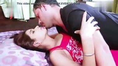 Hot-kissing