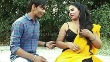 Indian adult web serial part 2