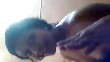 nude SL GF