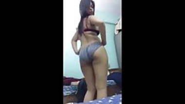 Desi sexy indians hot vol 2