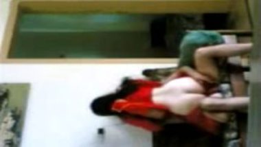 Dirty Affair Of Indian Woman Caught On Indian Hidden Cam
