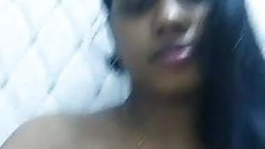 Indian wife nude for husband