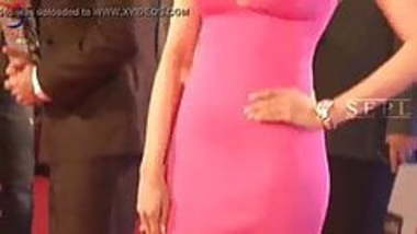 Milky boobs of kajal Aggarwal