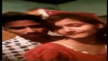 Quarantine Sex Video Of Young Indian Bhabhi