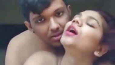 Bhabhi big boobs