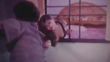 Riya sen bollywood actress sex