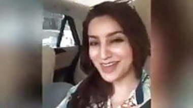 Indian girlfriend blowjob talking dirty dorm
