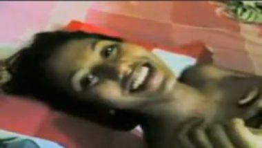 Group Sex Affair Of Desi Bhabhi Leaked
