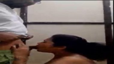 Son recording hot indian mom sex with neighbor