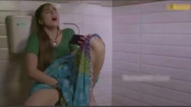 Desi teen college girl amazing sex video
