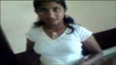 New Naked Tamil Randi Kalpana Sex MMS