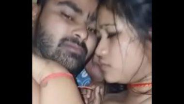 Punjabi Virgin Girl Porn Leaked Online