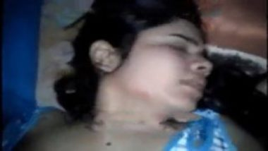 Indian Sister Feeling Horny During Cousin Sex