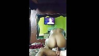 Indian hot aunty mobile number 8463916182