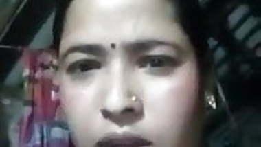 Desi bhabhi fuck