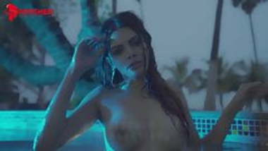 Sherlyn?s best hot naked video
