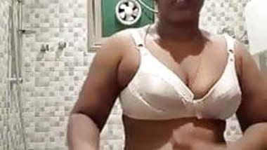 My Kerala Friend's Nude Selfie 2