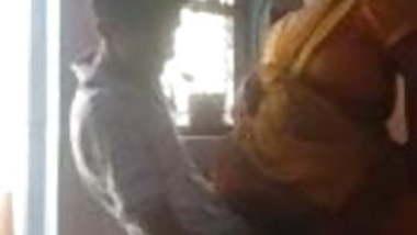 Desi Village Bhabhi Fucked By Dewar In Kitchen, hindi audio