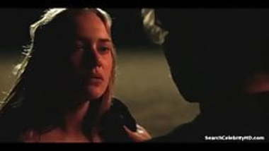 Kate Winslet holy smoke sex