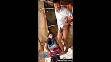 Today Exclusive - Desi village Randi Bhabhi…